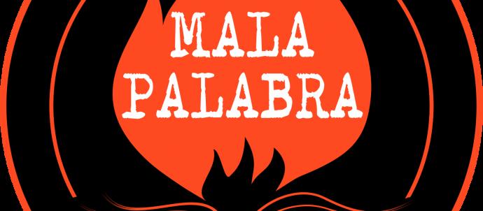 Malapalabra – casa librera